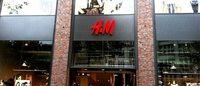 H&M九月销售逆势上涨11% 店铺数目达至3733家