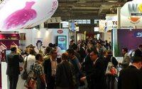 La Paris Retail Week se dote d'un logo olfactif