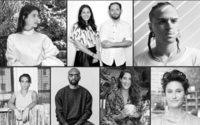 Le CFDA/Vogue Fashion Fund présente ses finalistes du prix 2018