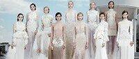 传闻GIVENCHY有意重拾品牌高定女装秀