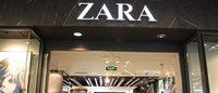 Инцидент Zara с женщиной в хиджабе