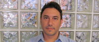 Avenida.com designa a su nuevo vicepresidente del área de tecnología