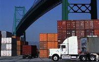 El Icex reducirá su estructura europea para distribuir su actividad en mercados distantes
