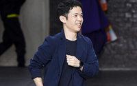 Issey Miyake: Satoshi Kondo va a guidare le collezioni donna