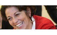 Pitti Immagine collabore avec Giuliana Parabiago pour les relations publiques et le marketing