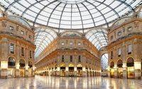 Saint Laurent предложил рекордную сумму за магазин в Милане