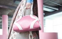 Prada to 'rationalise' wholesale as it focuses on digital, seeks price uniformity