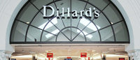 Dillard's reports 19% drop in net income from FY2014 to FY2015
