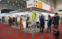 Messe Frankfurt compra due saloni sudafricani