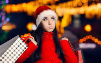 Final week push didn't save fashion's Christmas season says BDO tracker
