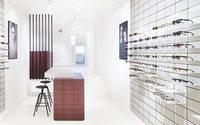 Viu eröffnet Flagship-Store in Nürnberg