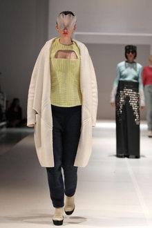 Fashion Schools La Cambre 4E & 5E Année