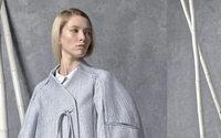 Kenta Matsushige ouvre son premier pop-up store parisien