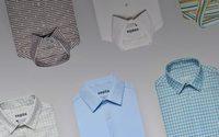 """La camisa """"wellness"""" de Sepiia, la prenda que rebaja el estrés"""