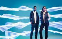 Amazon and Puma team up on new data-driven leisurewear line