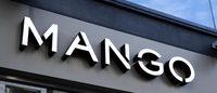 マンゴが米小売JCペニーと提携終了 アメリカ国内450店舗を閉鎖へ