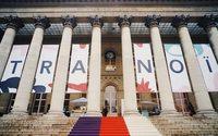 GL Events buys Tranoï trade show