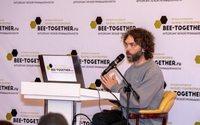 Организаторы подвели итоги выставки Bee-Together