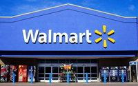 Walmart invertirá más de 20 000 millones de pesos en 2018