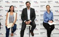 Colombiamoda 2016 alcança negócios de 399 milhões de dólares