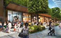 Bracknell town centre secures Pandora, New Look and Kiko Milano