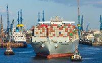 Via libera Commissione UE ad accordo commerciale con Vietnam