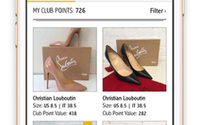 Luxury Shoe Club launches women's footwear trading platform