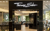 Thomas Sabo to retire as CEO of his jewellery brand