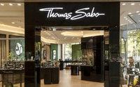 Thomas Sabo will sich zurückziehen