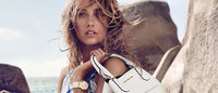 Michael Kors posts slowest revenue growth since going public