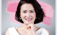 Mary Kay appoints Katherine Weng as China general manager