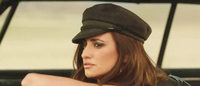 Agent Provocateur CEO says luxury lingerie brand bucks slowdown