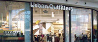 Urban Outfitters, Aeropostale beat forecasts on strong U.S. holiday sales