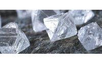 Canada's Dominion Diamond looks to expand Ekati mine