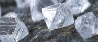 Canada's Dominion Diamond looks to expand Ekati mine