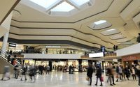 Swarovski to open at growing Queensgate as £60m mall expansion progresses