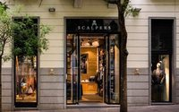 Scalpers presenta un ERTE para la totalidad de su personal de tienda y el 70 % de su plantilla de oficinas