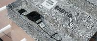 20周年Baby-G×オープニングセレモニー、限定ショップでコラボモデル発売