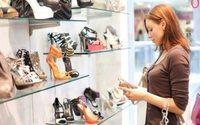 El índice de actividad del comercio en Chile subió un 3,8% en septiembre