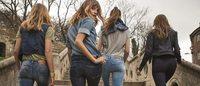 Invista collabora con Calik Denim per lo sviluppo di nuove soluzioni tessili per i jeans