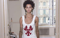 Paris big guns show why they are top of fashion tree