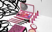 M.A.C Cosmetics s'associe à l'artiste eL Seed autour d'une ligne de make-up