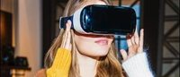 Tommy Hilfiger launches in-store virtual reality experience