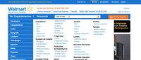 Walmart.com ficha a Victor Oliveira como nuevo vicepresidente para América Latina