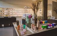 Zalando si rafforza nel beauty aprendo il primo store fisico dedicato a Berlino