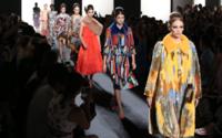 L'export sostiene il tessile-moda italiano nei primi sette mesi del 2018