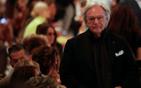 Tod's: Diego Della Valle aumenta participação no grupo