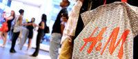 H&M等提高供应链工人工资 或迎集体涨价