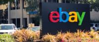 eBay tem lucro trimestral acima do esperado com salto em receita do PayPal