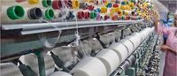 Southern Gujarat Chamber of Commerce and Industry seeks Rs 400 crore for textile hub in Gujarat